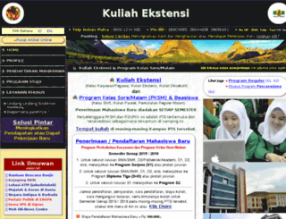 soal-ujian.com screenshot
