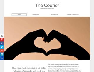 soc-blog.com screenshot
