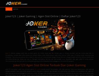 societygists.com screenshot