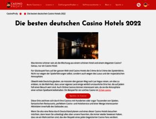 sofitel-berlin-kurfuerstendamm.com screenshot