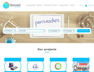 soft-java.com screenshot