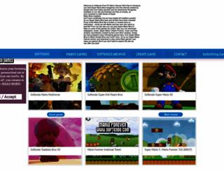 softendo.com screenshot