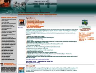 softforyou.com screenshot