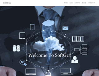 softgra.com screenshot