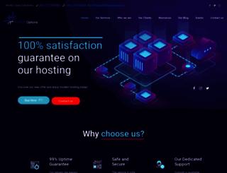 softlinkoptions.com screenshot