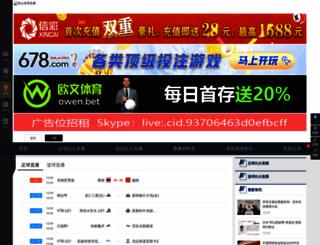 software-photo.net screenshot