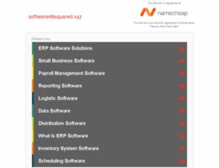 software48squared.xyz screenshot
