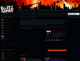 sohog.com screenshot