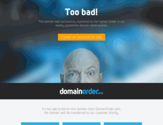 solexworld.fr screenshot