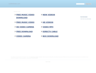 solidhdvideo.com screenshot
