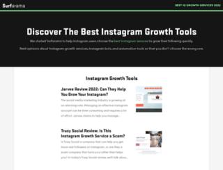 soma.im screenshot