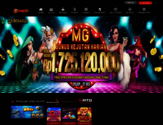 somalimemo.net screenshot