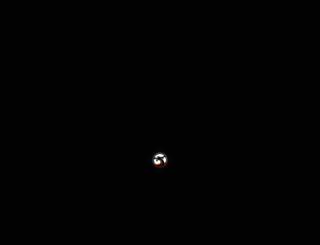 sombreroguia.com screenshot