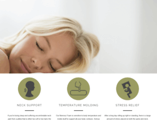 somus.com screenshot