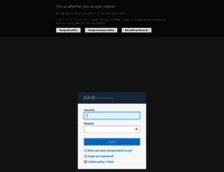 sonalibank.com.bd screenshot