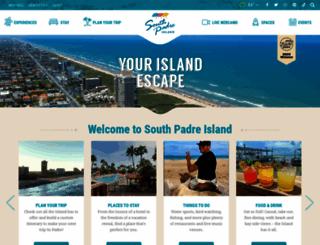 sopadre.com screenshot
