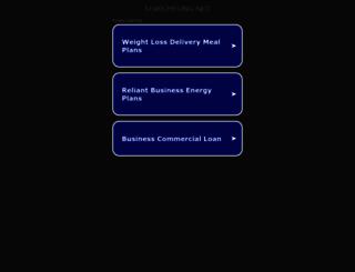 soricheong.net screenshot