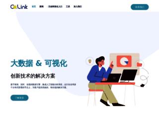 sosobtc.com screenshot