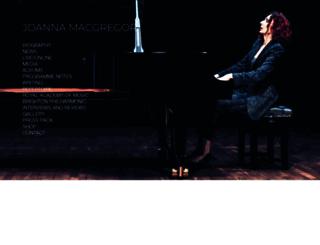 soundcircus.com screenshot