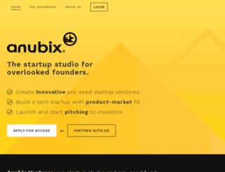 soundstation.com screenshot
