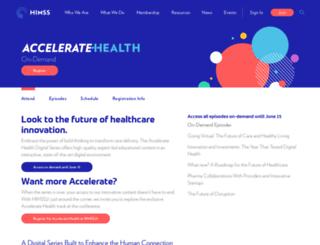sourcedb.health2con.com screenshot