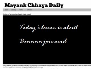 southasia.typepad.com screenshot