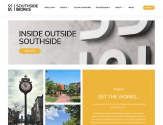 southsideworks.com screenshot
