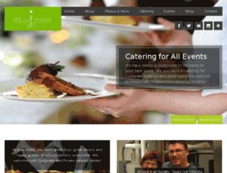 sowfood.com screenshot