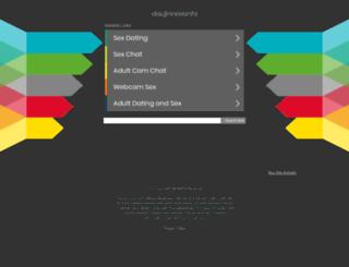 sp.doujinnavi.info screenshot