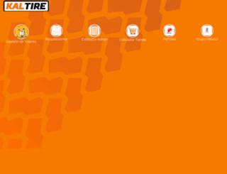 spaceart.com screenshot