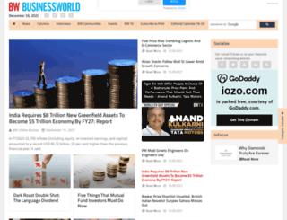 spark.akosha.com screenshot