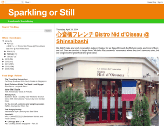 sparklingorstill.blogspot.sg screenshot