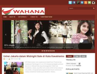 spgdkijakarta.com screenshot