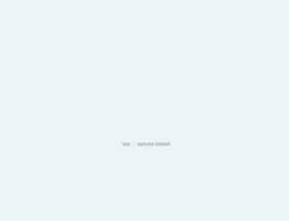 spirit.learnitlive.com screenshot