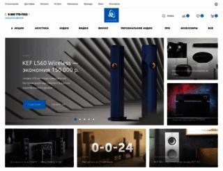 spl.ru screenshot