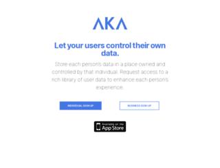 spoc.com screenshot