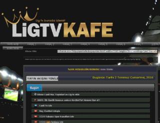 sporkafe1.net screenshot