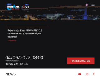 sportevolution.home.pl screenshot