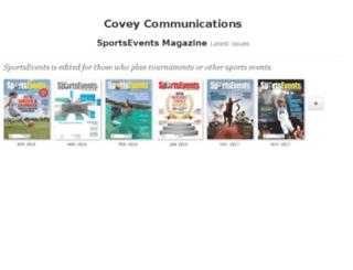 sportsevents.epubxp.com screenshot