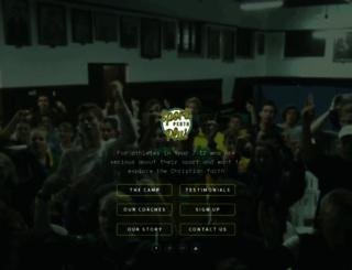 sportsplusperth.com screenshot