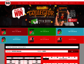Access hulu123.net. Hulu123 - Watch Full Movies Online ...