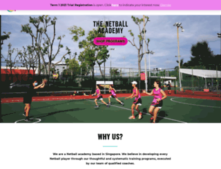 sportzkulture.com.sg screenshot