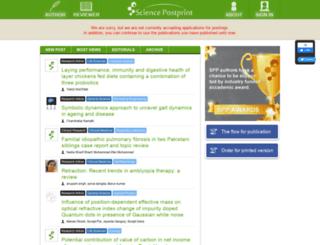 spp-j.com screenshot