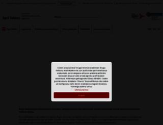 spri.es screenshot
