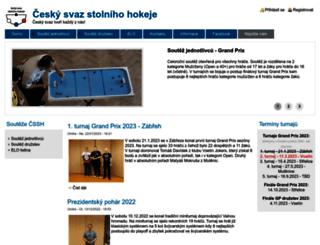 sprtec.net screenshot