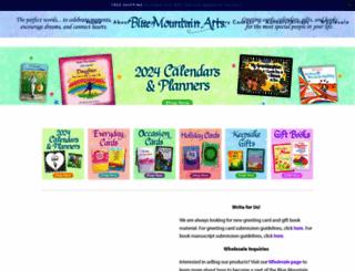 sps.com screenshot