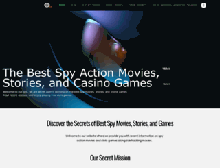 spyhim.com screenshot