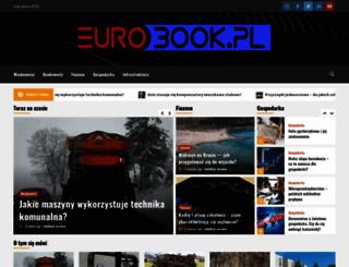 sql.eurobook.pl screenshot
