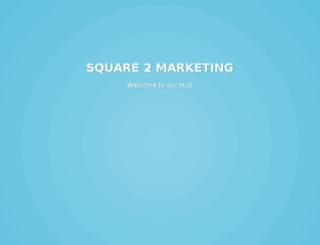 square2marketing.uberflip.com screenshot