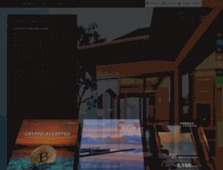 sripanwa.cn screenshot
